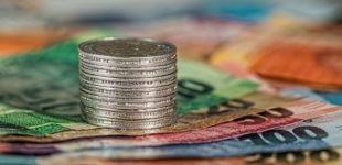 Pożyczki ze złą historią kredytową – gdzie ich szukać?