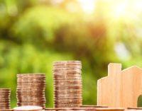 Ile kosztuje wycena nieruchomości przy kredycie hipotecznym?