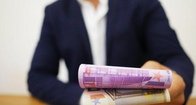 Recenzja kredytu hipotecznego w ING Bank Śląski