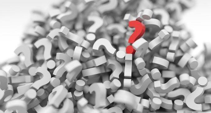 Jak wybrać kredyt hipoteczny?