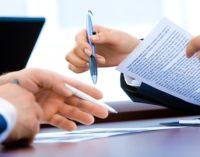 Umowa kredytowa jest ważna