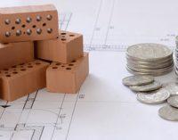Tani kredyt hipoteczny, czyli jaki?