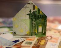 Bez dopłat kupujemy droższe mieszkania