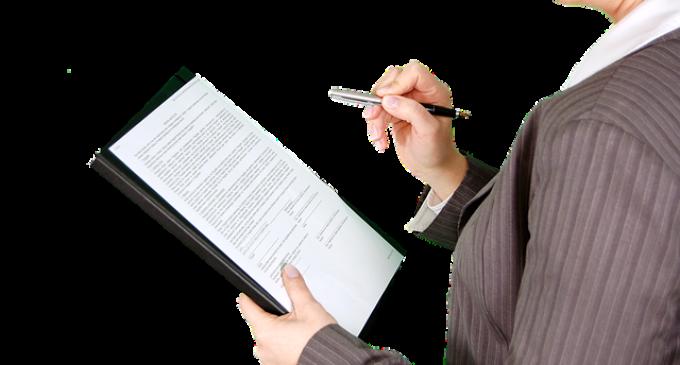 Co o kredytobiorcy wie BIK?