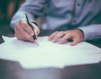 Ubezpieczenie do kredytu – przydatne zabezpieczenie czy zbędny wydatek?