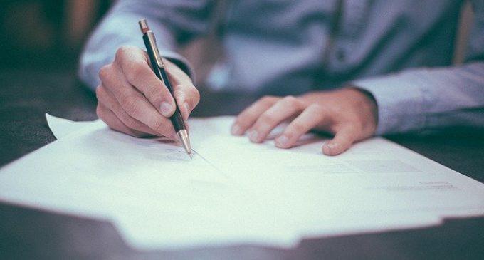 Formalności niezbędne do uzyskania kredytu hipotecznego