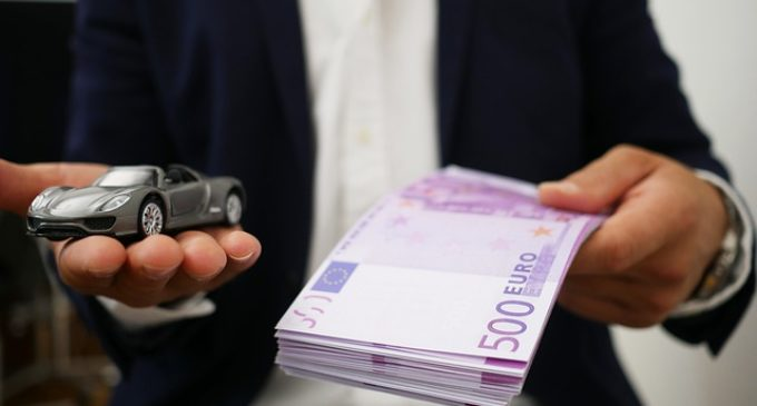 Potrzebujesz kredytu chwilówki na mieszkanie – pożyczaj mądrze