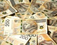 Dlaczego warto brać kredyt hipoteczny w złotym?