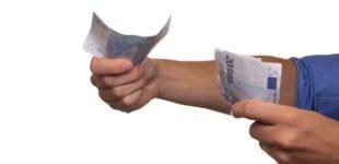 Kredyt i pożyczka, czyli sposoby na pozyskanie pieniędzy