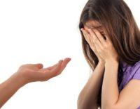 Tych błędów nie popełniaj zaciągając kredyt hipoteczny
