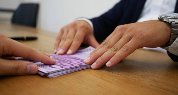 Kredyt hipoteczny a pożyczka hipoteczna. Czym się różnią?
