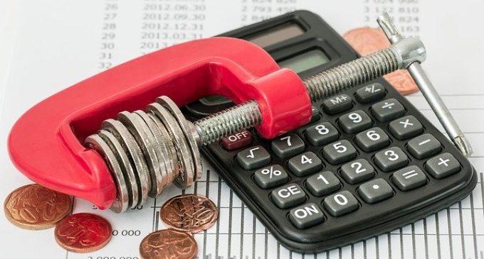 Kredyty hipoteczne i koszty z nim związane