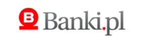 Portal finansowy, wiadomości finansowe