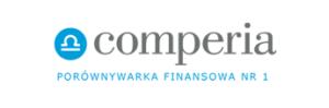 Porównywarka finansowa ofert bankowych